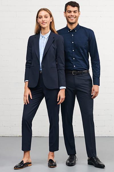 corporate-uniform-corp1