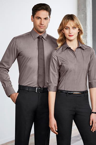 corporate-uniform-corp2