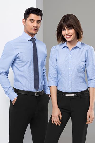 corporate-uniform-corp3
