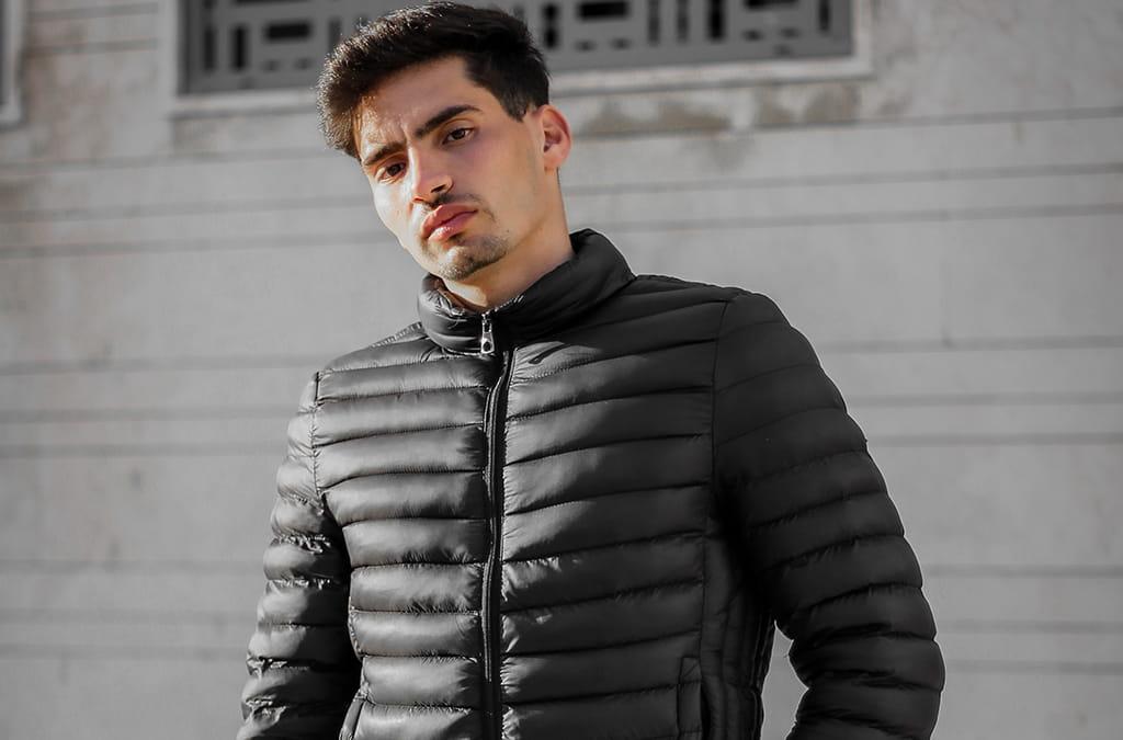 Freezer-Jackets-winterwear