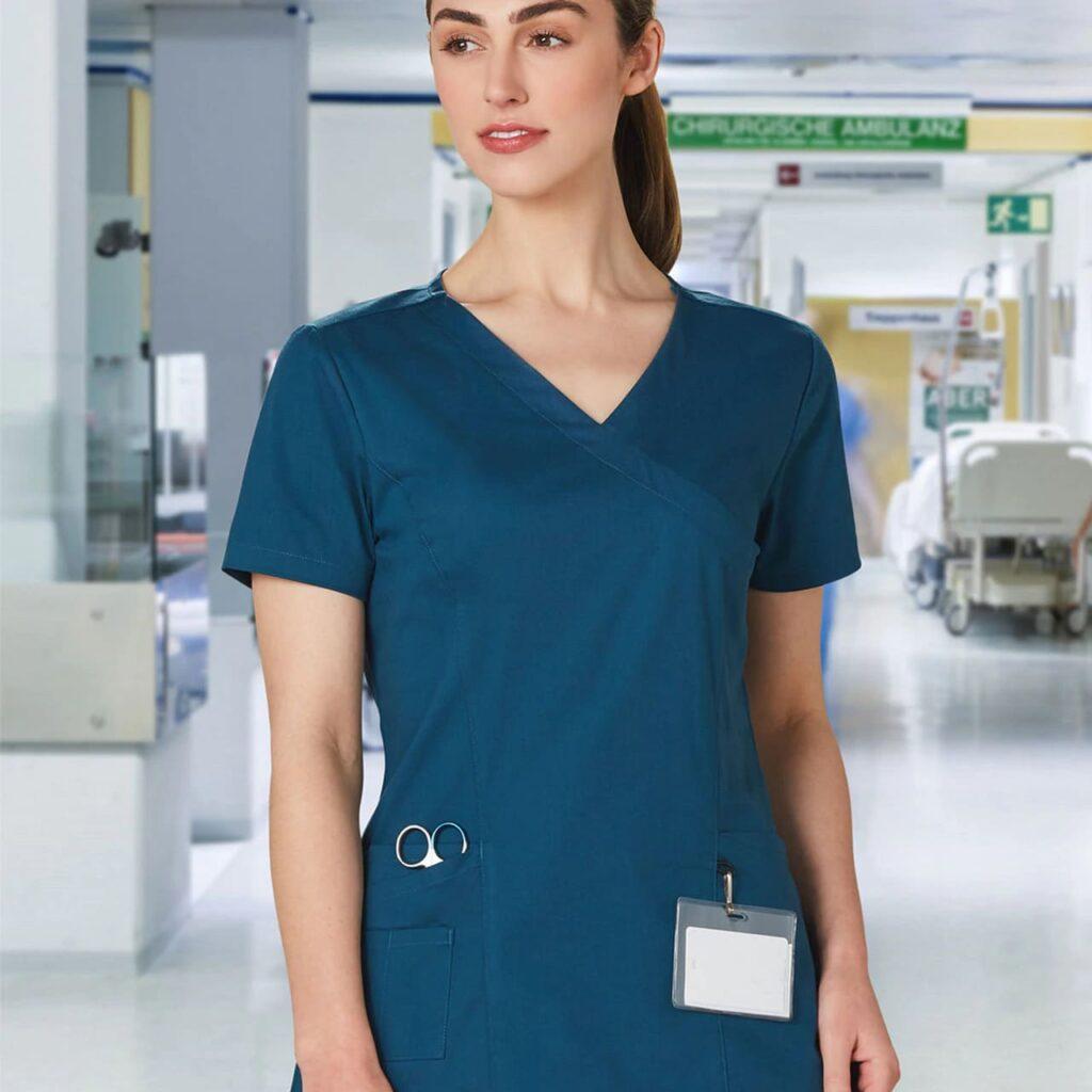 apparel-healthcare-uniform
