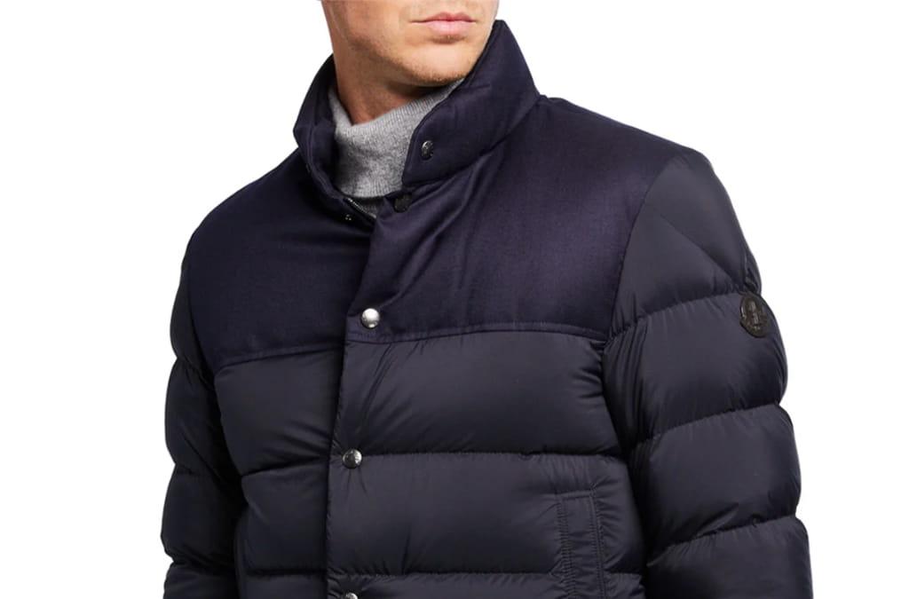 bubble-jacket-winter-wear