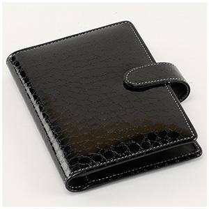 corporate-diary