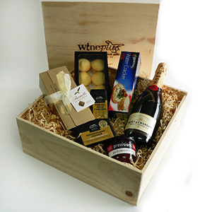 corporate-gift-boxes