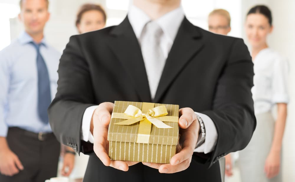 corporate-gifts-service