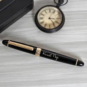 corporate-pens