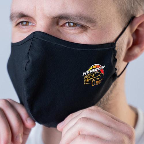 customised-mask