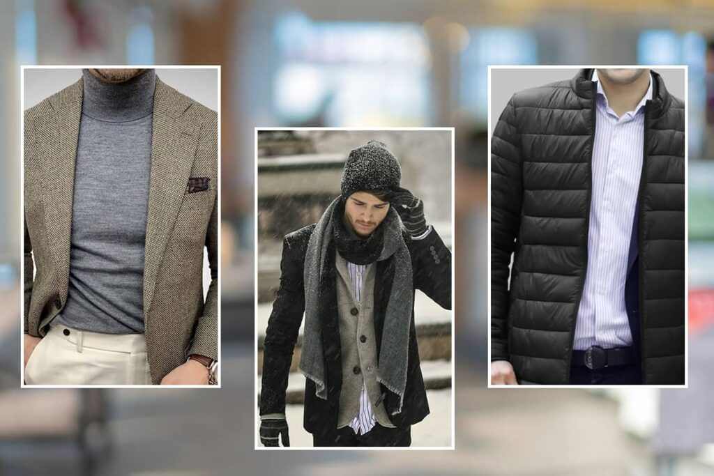 customised-winter-wear