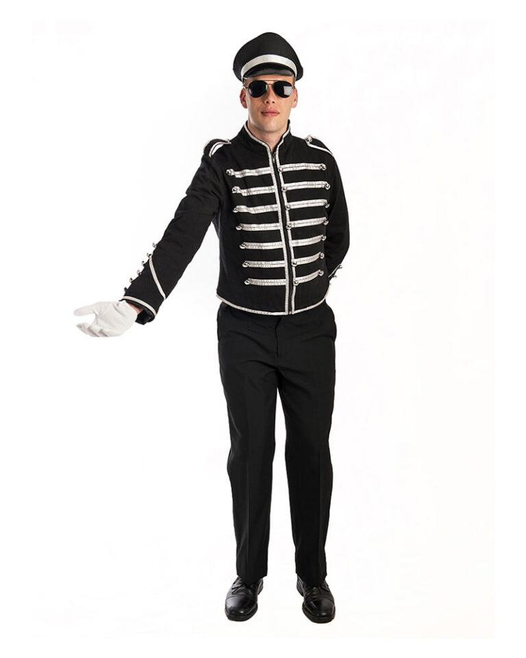 driver-uniform