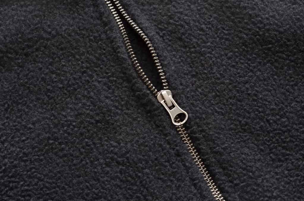 fleece-fabric-winter