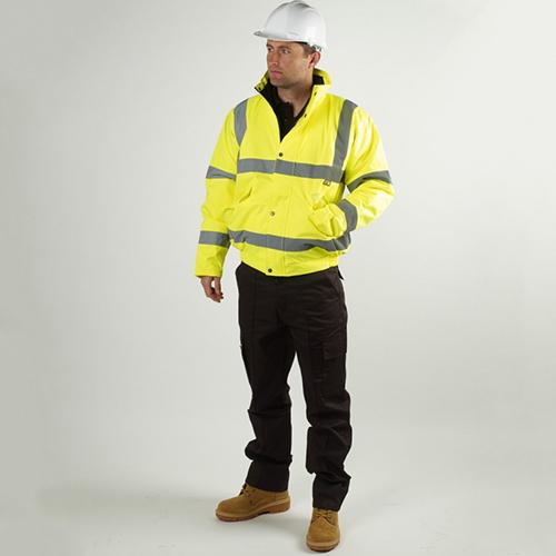 hi-visibility-jacket-industrial