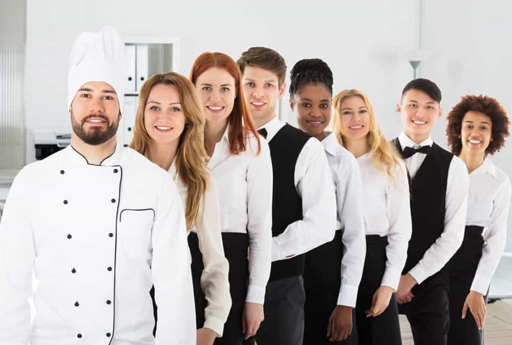 hotel-resort-staff-uniform