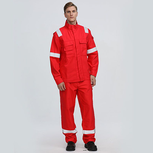 industrial-coverall
