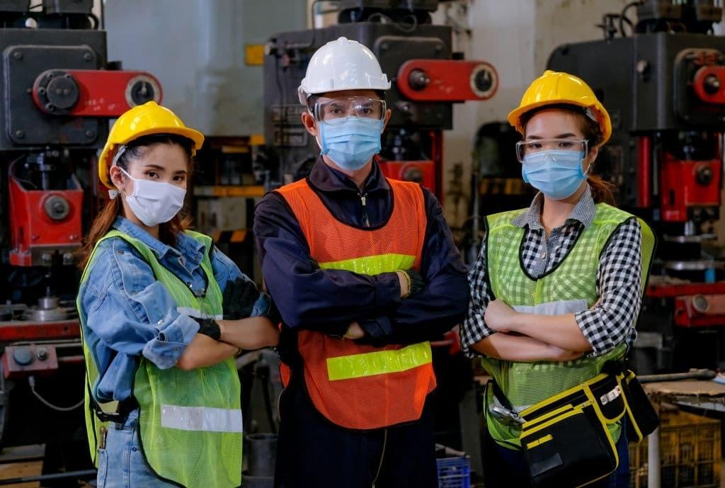 industrial-wear-apparel