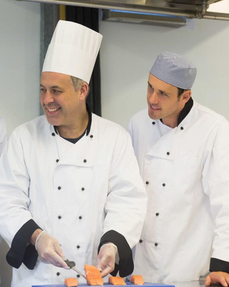 kitchen-assistants