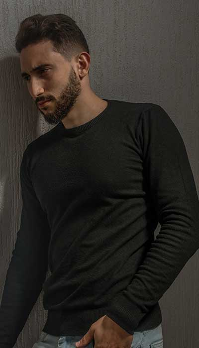 long-sleeve-tshirt