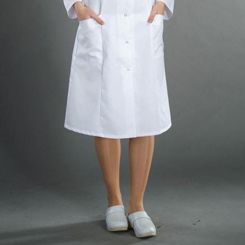 nurse-shoes