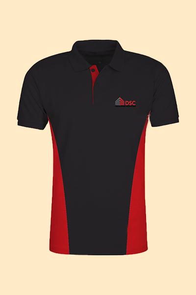 polo-tshirt-