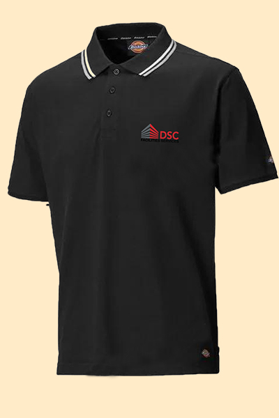 polo-tshirt-2