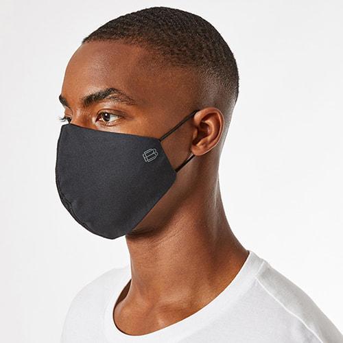 reusable-masks