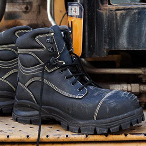 safety-shoes-industrial