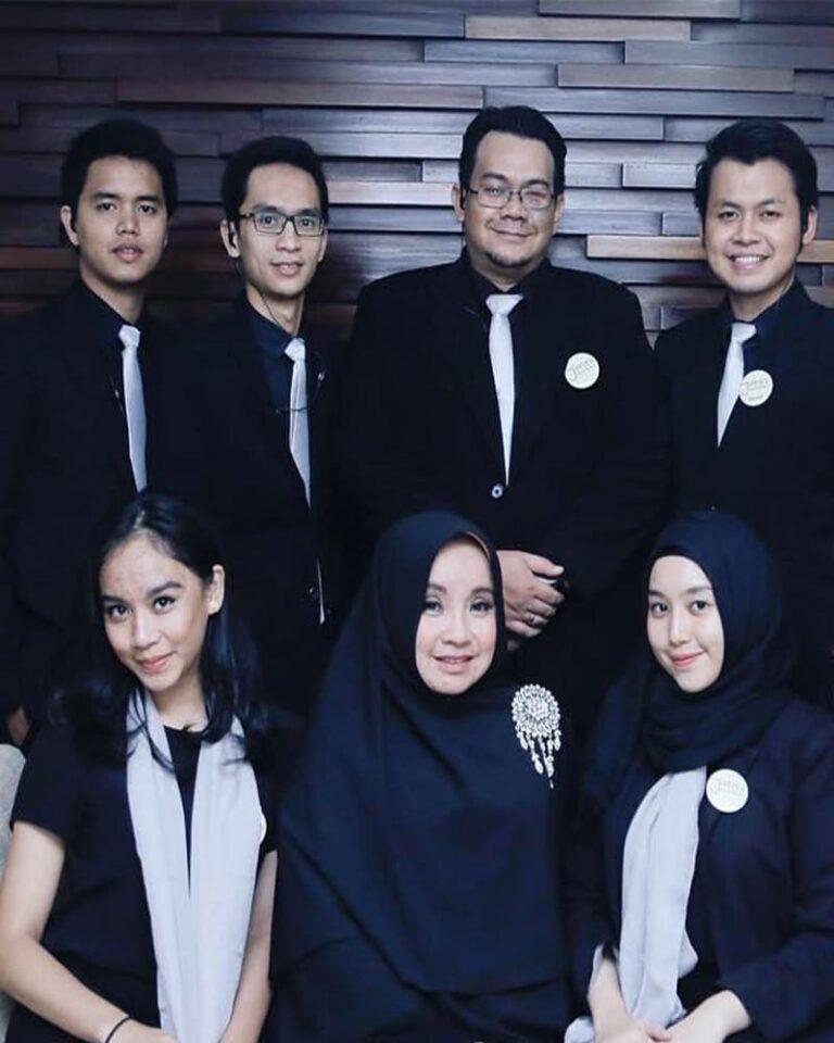 wedding-coordinators